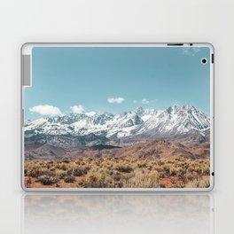 Bishop Laptop & iPad Skin