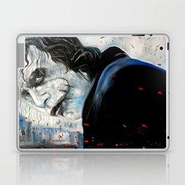Ka Boom!!! Laptop & iPad Skin