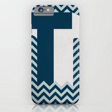 T. iPhone 6s Slim Case