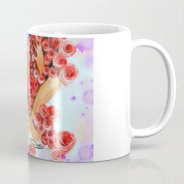 Let me count the ways Coffee Mug