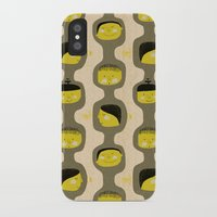 kids iPhone & iPod Cases featuring kids... by mummysam