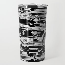 Platinum Travel Mug