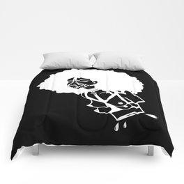 Bondage Comforters