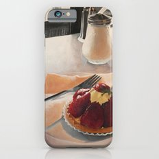 The Tart iPhone 6s Slim Case