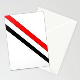 Flag of yemen 3 -yemen,اليَمَن ,Yemeni, Yemenite,Sabaeans,Aden, يمني Stationery Cards
