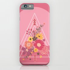 Zen Garden Slim Case iPhone 6