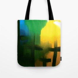 """""""1982"""" Tote Bag"""