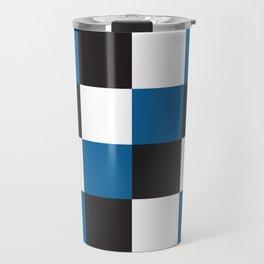 Mara Travel Mug
