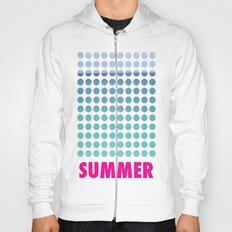Summer time Hoody