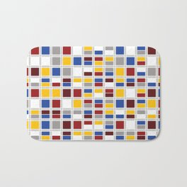 Utopia I Bath Mat