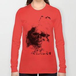 Skint Long Sleeve T-shirt