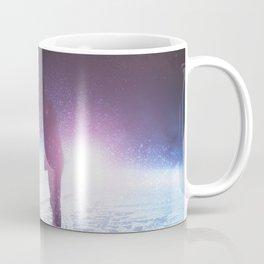 One for the Lovers... Coffee Mug