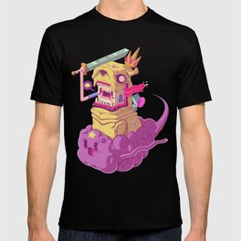 Finn and Jake T-shirt