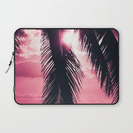 Blissful Independence Laptop Sleeve