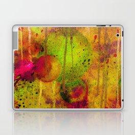Ripe Autumnal Spheres Laptop & iPad Skin