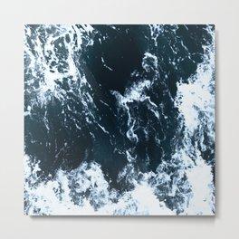 Abstract #03 Metal Print
