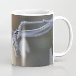 Enchanting Sun Light Coffee Mug