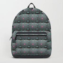 Tiled Sparke Backpack