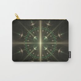 Drindania Carry-All Pouch