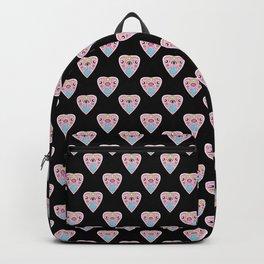 Bruja Planchette Backpack