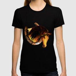 HORSE - Choctaw ridge T-shirt