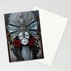 Melsa Stationery Cards