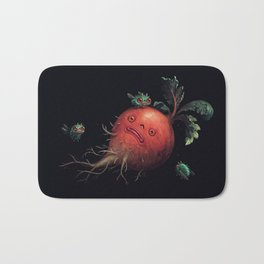 Rabba Root Bath Mat