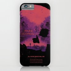 Young Wounds iPhone 6s Slim Case