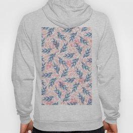 pattern 55 Hoody