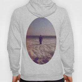 beautiful distortion Hoody