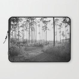 Everglades Laptop Sleeve