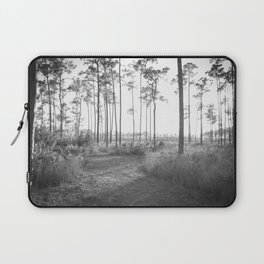 Everglades Laptop Sleeve