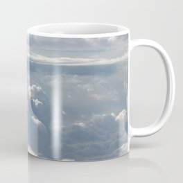 Soft Beauty Collection...Original Photography Coffee Mug