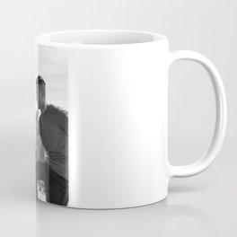 Far To Far (BoyBand)  Coffee Mug