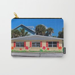 Anna Maria Childcare Carry-All Pouch