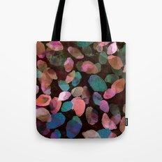Galactic Gems  Tote Bag