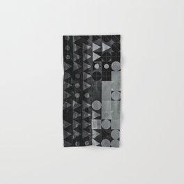 bybylyn_skys Hand & Bath Towel