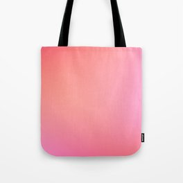 CANDY / Plain Soft Mood Color Blends / iPhone Case Tote Bag
