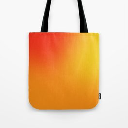 Texture Four Tote Bag