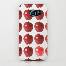 Apples A iPhone Case