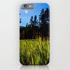 The short and the tall of it iPhone 6s Slim Case