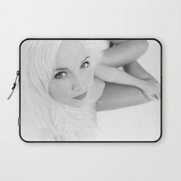 Nude Laptop Sleeve