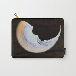 Moon Beach Carry-All Pouch