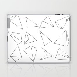 Solid_01 Laptop & iPad Skin