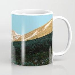 Morning Sunrise Coffee Mug