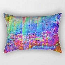 20180930 Rectangular Pillow