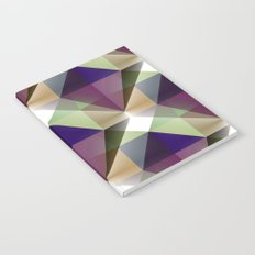 Facets 2 Notebook