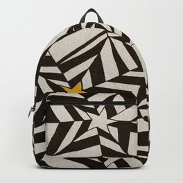 The Rising Star Backpack