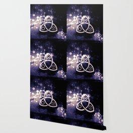 Raines Empire - Coalition Symbol Wallpaper