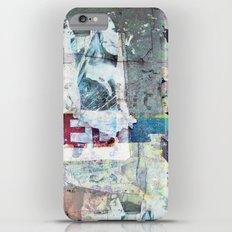 Collide 7 iPhone 6 Plus Slim Case